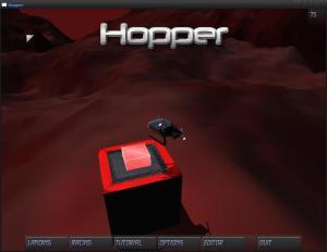 hopper_3
