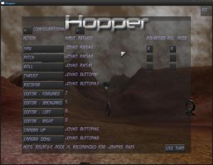 hopper_input_configuration1