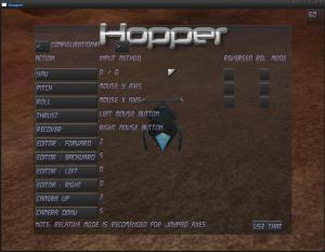 hopper_input_configuration2